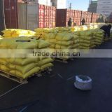 China Factory Direct Supply Prilled Urea N 46%min with 50KG/1MT bag