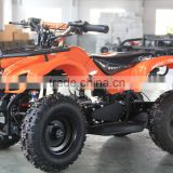 50CC ATV, 125CC ATV, 150CC ATV, 250CC ATV Go Kart Buggy QUAD ATV 49cc m 4 Wheeler Kids Mini electric ATV kids atv quad 50cc 4x4