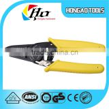 Construction Hand Tools Wire stripping Pliers/ Cutting Pliers/Plier/ Carpenter Pincers                                                                         Quality Choice