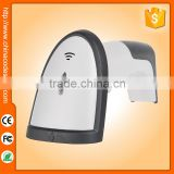 NT-M1 China factory OEM portable laser usb Bar code reader handheld 1D barcode scanner for POS system