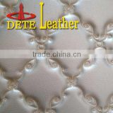 faux leather for sofa upholstery fabric