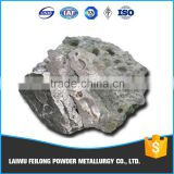 China Best Ferro Silicon Manganese Prices