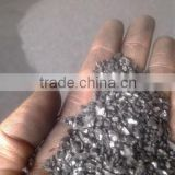 Factory directly supply High Carbon Low Sulphur Graphite Petroleum Coke/GPC, size 5-10mm