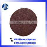 "4""/4.5""/5""/6""/7"" low price abrasive disc sand paper high quality for metal/wood/stone/glass/furniture/stainless steel"