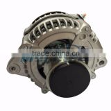 ALTERNATOR TO SUIT TOYOTA HILUX D4D 3.0L DIESEL TURBO ENGINE (1KD) 2005 TO 2014