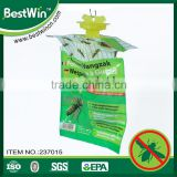BSTW over 10 years experience factory super magic fly catcher bee trap