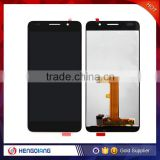 Wholesale LCD for HUAWEI HONOR6,Factory Price for HUAWEI HONOR6 LCD Touch Screen with Digitizer Assembly