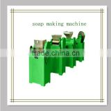 soap making machine manufacturer, soap equipment, cosmetic and solid soap making machinery