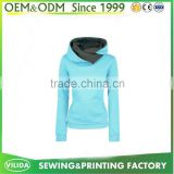 Cheap pullover design your own fancy oversized bulk wholesale plain custom hoodies and sweatshirts