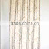 Bamboo Bead Door Curtains