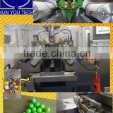 Discount Paintball production softgel capsule filling machine Encapsulation Machine S610