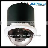 With Decoder Board High Speed Dome Metal housing low price ptz camera