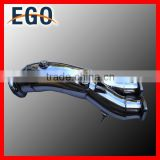 STAINLESS Performance Exhaust Downpipe E82 E88 E90 E91 E92 E93 Single Turbo N55 N55B30 FOR BMW