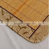 china factory Cool Sleep Mat Style Summer Mattings for Baby