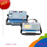 Electrical Resistivity Imaging instrument DUK Geophysical Equipment