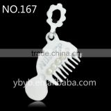 Sticker beauty diy accessories alloy material alloy fittings diy hair accessories pendant accessories