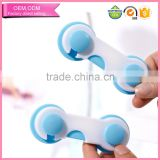 Factory supply baby care kids safety lock wholesale