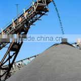 Sodium Carboxymethyl Cellulose for Mining