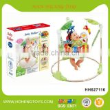 Activity Center Baby Bouncer Toy Unique Baby walker