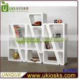 Warmly welcomed best selling book cabinet,design in book shelf cabinet ,wall cabinet bookcase