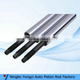 Chinese wholesale suppliers for shock absorber hollow piston rod buy wholesale direct from china