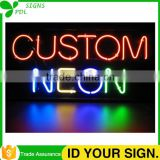 China Best Neon Bar Lights Signs