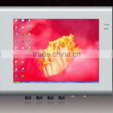 2014 new arrival windows7 touch panel pc