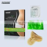 Unicity bios life slim superior body applicator slim freezer weight loss body shaper suit for women