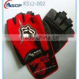 cycling gloves use for bmx mtb bike motorcycle ,baseball,road bike,motorcross gloves