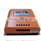 Cap brand 72v mppt solar charge controller 20a 30a of china