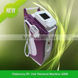 new technology shr ipl intense pulse light hair removal machine with skin cooling system