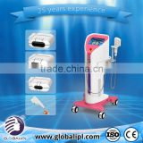 Eyes Wrinkle Removal Best Price Pinless Wrinkle Skin Tightening Removal Hifu Machine Fda Approved