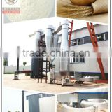 food grade flour dryer machine|grain powder drying machine|seed drier