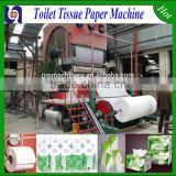 1880mm tissue paper making machine,toilet paper roll production line,sanitary napkin machine price