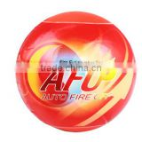 Hot Selling 1.3 kg Fire Extinguisher Ball Automatic fire extinguisher