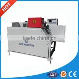 commercial wooden tooth pick machine, also can produce BBQ stick