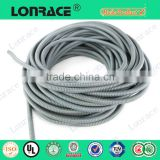 fire resistant flexible conduit