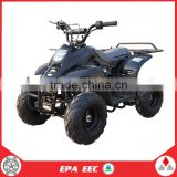 ODES 110cc ATV for sale