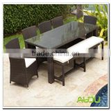 Los Angeles Bar Furniture,Bench And Chairs Los Angeles Bar Furniture