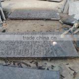 bluestone slabs sale