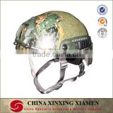 Wholesale Fast Series Base Jump Military Airsoft Tactical Helmet