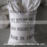 bulk soda ash light