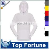 baby and ladies zipper hoodie thin hoodies