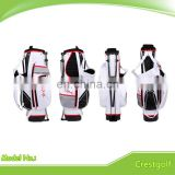 High Quality Kids Golf Club Sets with Stand Bag