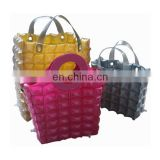 inflatable bubble bag beach bag
