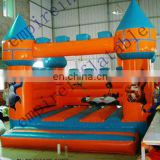 cheap inflatable bouncers for sale JC043