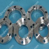 Titanium Flange, Titanium Lap Joint Flanges,Titanium Ring Joint Flanges, Titanium Threaded Screwed Flange, Fitanium Meta