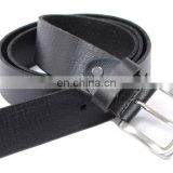 2011 men leather belt