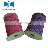 Elastic Thread and Cord for Stretch Bracelets