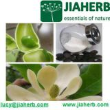 JIAHERB L-5-HTP Griffonia Simplicifolia Extract lucy@jiaherb.com
